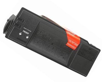 KYOCERA TK-65 Černý kompatibilní toner / 20.000 stran