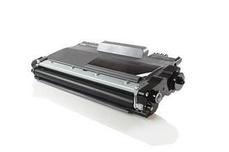 Brother TN-2220 černý kompatibilní toner / 2.600 stran