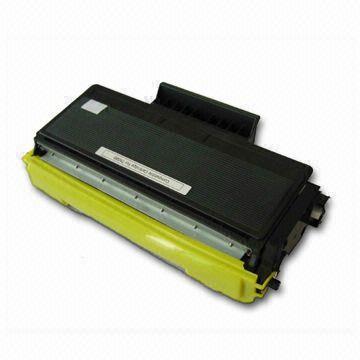 Brother TN-3060 černý kompatibilní toner / 6.700stran