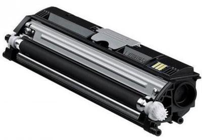 Konica-Minolta A0V301H černý renovovaný toner / 2.500 stran
