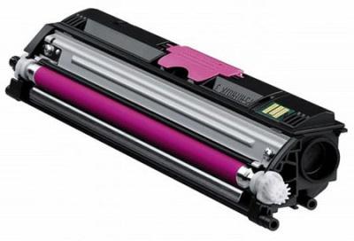 Konica-Minolta A0V30CH purpurový renovovaný toner / 2.500 stran