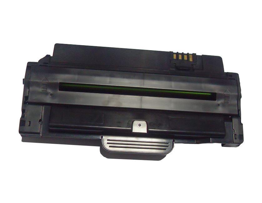Samsung MLT-D1052L černý kompatibilní toner / 2.500 stran