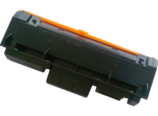 SAMSUNG MLT-D116L černý kompatibilní toner / 3.000 stran