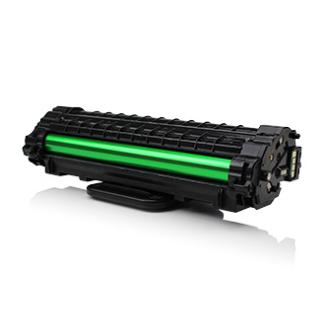 SAMSUNG MLT-D117S černý kompatibilní toner / 2.500 stran