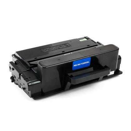 SAMSUNG MLT-D203L černý kompatibilní toner / 5.000 stran