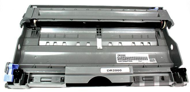 Brother DR-2000 kompatibilní optický válec / 12.000 stran