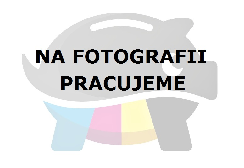 Lesklý fotopapír 10x15 magnetický / 10 listů