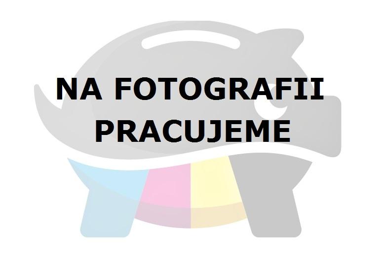 Lesklý fotopapír A4 230g / 20 listů