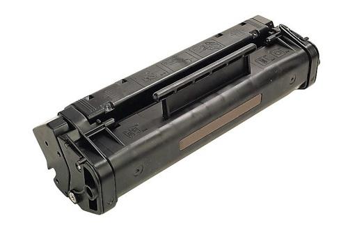 CANON FX-3 černý kompatibilní toner / 2.500stran