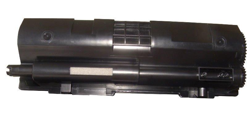 KYOCERA TK-130 Černý kompatibilní toner / 7.200 stran