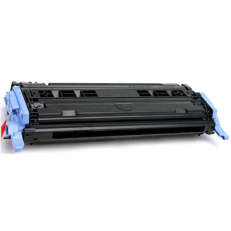 HP Q6000A černý renovovaný toner / 2.500stran