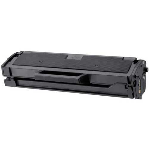 Samsung MLT-D101S černý kompatibilní toner / 1.500 stran