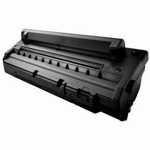 Samsung SCX-4100 černý kompatibilní toner / 3.000 stran