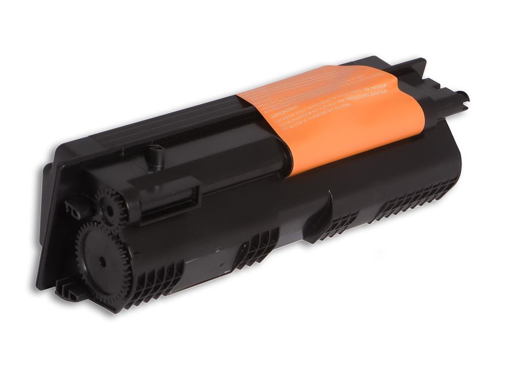 KYOCERA TK-170 Černý kompatibilní toner / 7.500 stran