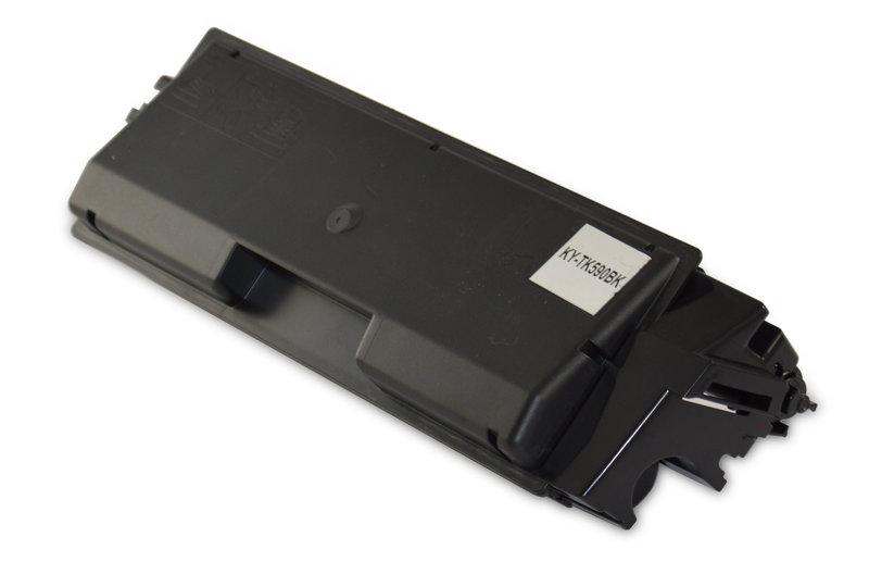 KYOCERA TK-590 Černý kompatibilní toner / 7.000 stran