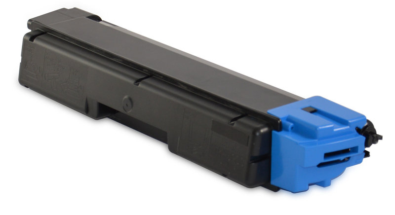 KYOCERA TK-590 azurový kompatibilní toner / 5.000 stran