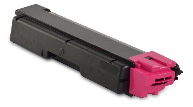 KYOCERA TK-590 purpurový kompatibilní toner / 5.000 stran