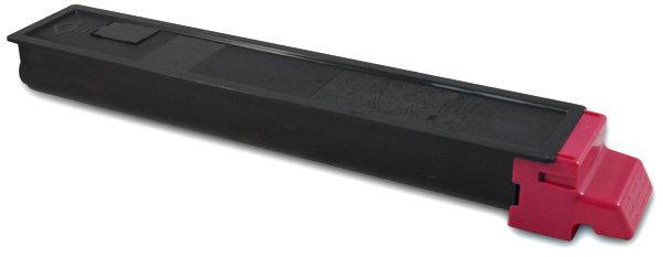 KYOCERA TK-895 purpurový kompatibilní toner / 6.000 stran