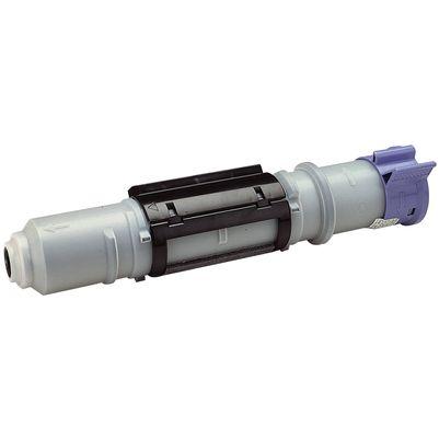 Brother TN-300 černý kompatibilní toner / 2.400stran