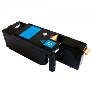 EPSON C13S050613 azurový kompatibilní toner / 1.400 stran