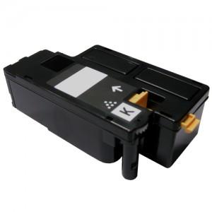 EPSON C13S050614 černý kompatibilní toner / 2.000 stran